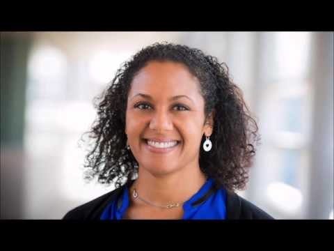 Makeba Jones  - Why Ethnic Studies is important to you