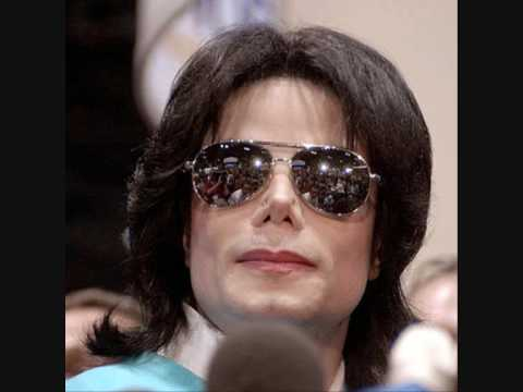 new collection of photos of michael jackson-2009 - YouTube