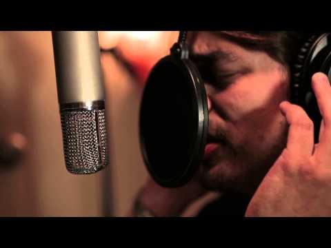 Waylon - Love Me (official video)