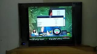 How to add IPTV on StarSat sr2000 Hyper