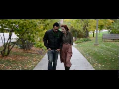Chavar Dontae - On My Way - Short Film Trailer