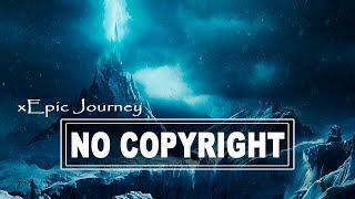 Alexander Nakarada - Jökull (Epic Metal Orchestral Piano Classical) [No Copyright Music]