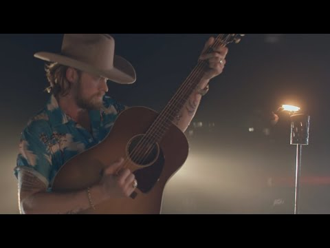 Brian Kelley - Party On The Beach