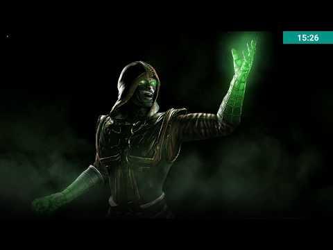 MORTAL KOMBAT X Android GamePlay  2018 || MORTAL KOMBAT X Fatalities || Mortal Kombat X Android IOS