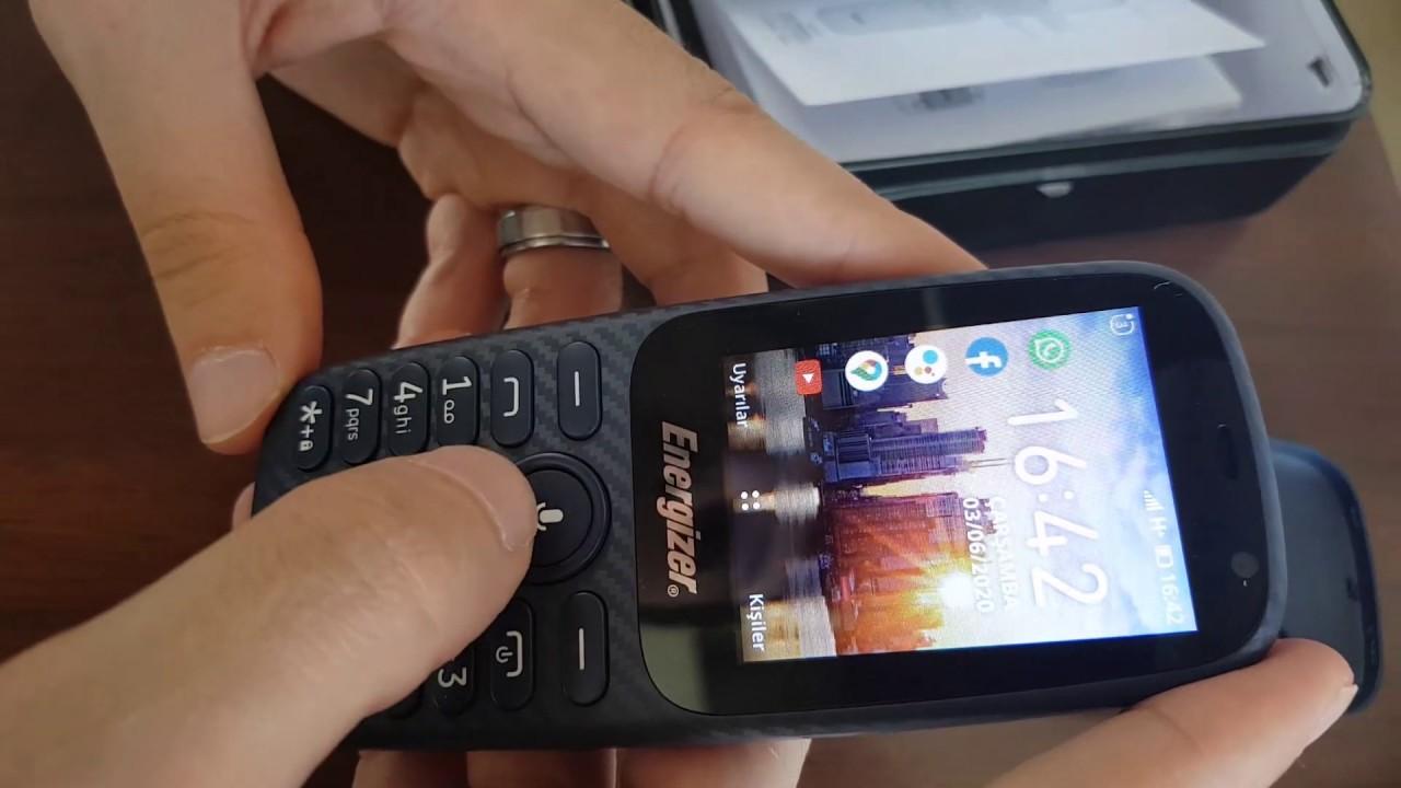 İnce, hafif ve güzel   Xiaomi'nin yeni nesil telefonu Civi