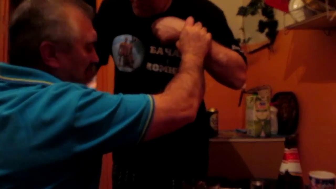 Ленкино видео пьяные фото 574-803