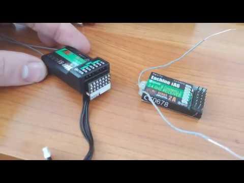 hqdefault?sqp= oaymwEWCKgBEF5IWvKriqkDCQgBFQAAiEIYAQ==&rs=AOn4CLBBi547YJnyD0GBwEIjmUvBwvV5 g how to use ppm mode on flysky fs i6 turnigy tgy i6 eachine i6  at bayanpartner.co