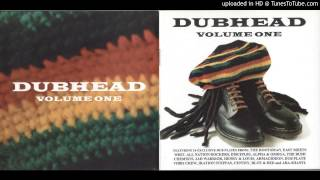 All Nation Rockers - Talking Dubheadz