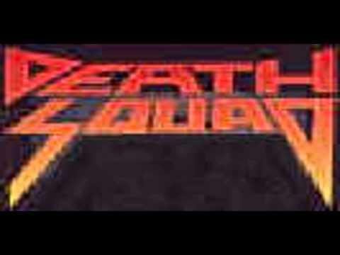 Death Squad [Olympia, WA] -