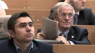 видео Бюджетно-налоговая политика