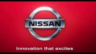 Kehebatan Nissan March Terbaru