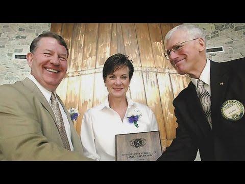 Jefferson Awards National Ceremony