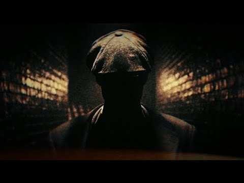 Peaky Blinders - Thomas Shelby || Devil Eyes