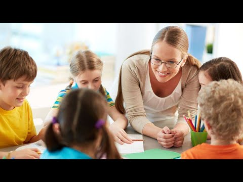 3 Proven Classroom Management Tips | Classroom Management