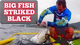 Big Dogtooth tuna plus More!