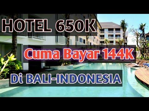 #hoteltraveloka-review-hotel-murah-recomended-di-legian-bali-bliss-surfer