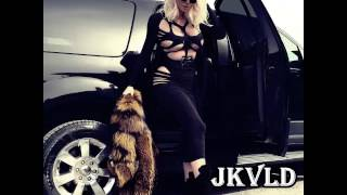 vuclip JELENA KARLEUSA - IDE MACA OKO TEBE // ALL ABOUT DIVA STUDIO VERSION 2015 HD