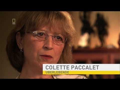 Seconds from Disaster S02E11 Paris Train Crash