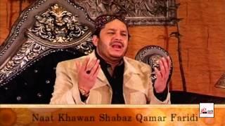 Dai Haleema Dewey Sohney Nu - Shahbaz Qamar Fareedi - Official Hd Video - Hi-tech Islamic