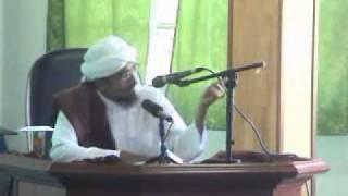 Download Video Kitab Hikam 16 - Hijab Dengan Allah Part 1 MP3 3GP MP4