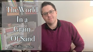 A World in a Grain of Sand: Part 3