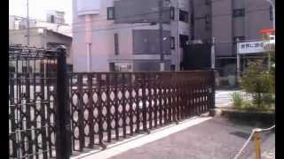大石橋周辺-2