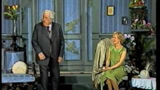 Millowitsch-Theater: Der wahre Jakob 6/10