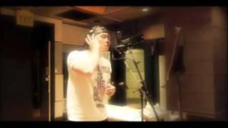 K - Only Human feat. KIM DONGWAN(SHINHWA)