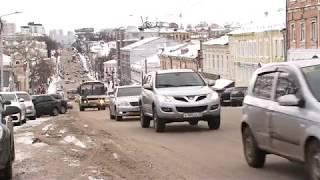Вопрос, Киров или Вятка, снова открыт
