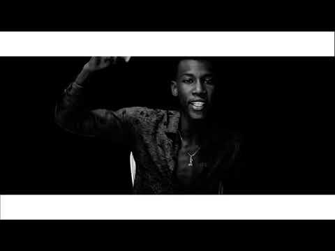 General New Brands - Covid19 ( officiel vidéo)