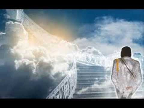 heaven can wait -michael jackson tribute