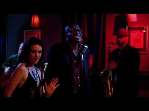 Something Good - BRO ft. Carolyn Leonhart and Everett Bradley