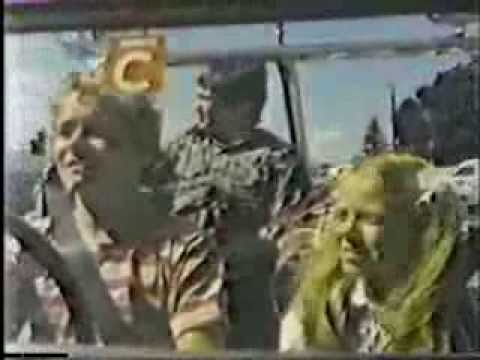 Under The Mountain 1981 Complete TV Series Wilberforce mud people part1 of 2