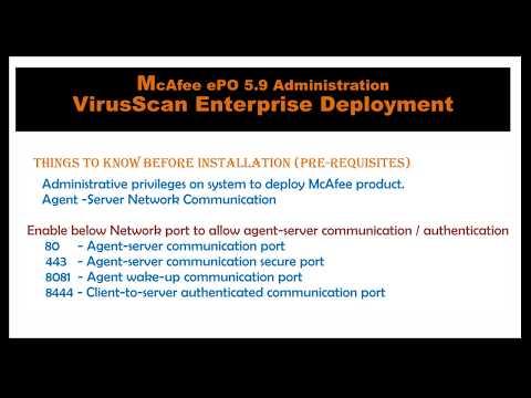 virusscan enterprise 8.8 patch 9