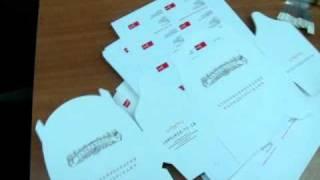 картонная упаковка коробочки www.vrt21.ru(картонная упаковка коробочки www.vrt21.ru 495-7823177 8-925-5423167 картонные коробочки бумажные заказать производство..., 2010-09-21T04:19:34.000Z)