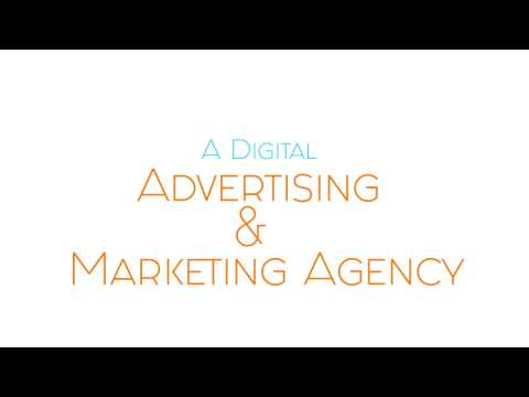 CIM I Digital Advertising and Marketing Agency I Based in Guam