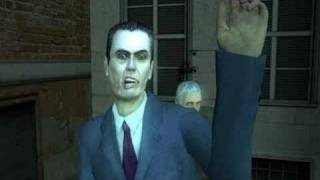 The Corporate Triad Episode 6 - Trailer thumbnail