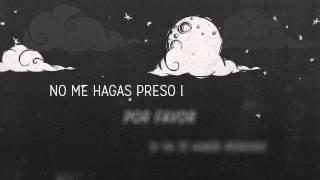 Скачать Matisse La Misma Luna Video Lyric