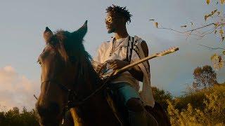 Kpoint - Señor Django (Clip officiel)