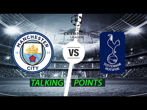 '6-talking-points-on-city-vs-spurs'-|-madness-|-var-|-moments-|-controversial-|
