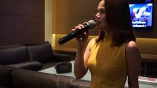 COVER เอิร์น เดอะสตาร์ /Karaoke