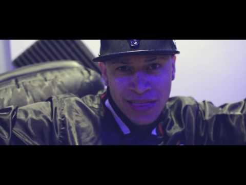 El Chulo - El Tete (Video Official)