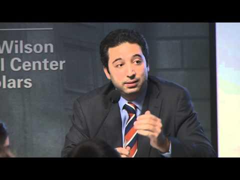 Entrepreneurship and Innovation in Mexico
