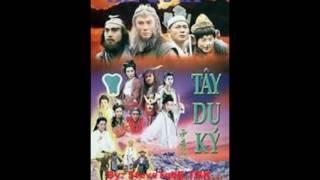 Tây Du Ký Tập 17 18 19 20: Tác phẩm kinh điển nổi tiếng nhất trong văn học Trung Hoa