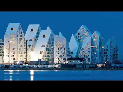 Meet with Aarhus - Aarhus University - Aarhus University Hospital