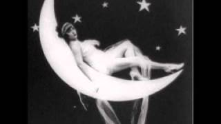 Al Bowlly Geraldo Orch - Deep In A Dream 1939