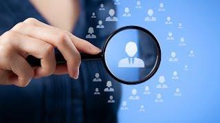 бизнес идея создать кадровое агенство