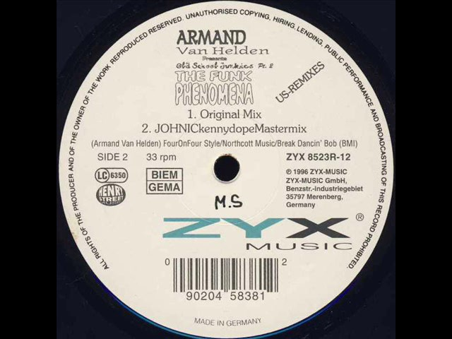 armand-van-helden-the-funk-phenomena-1996-cedric-fc