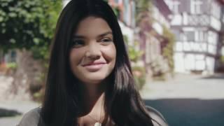 Imagefilm Sindelfingen - Vielfalt so nah