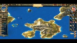 Darmowe Gry Online - Grepolis - poradnik  PL HD Polecam